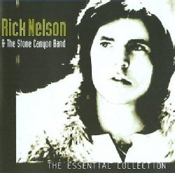 Rick Nelson - Essential Collection
