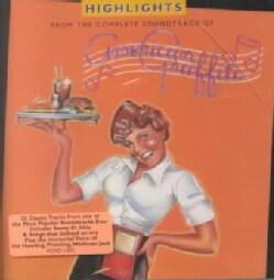Bill Haley - American Graffiti (OST)