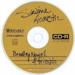 Sublime - Acoustic:Bradley Nowell & Friends (Parental Advisory)