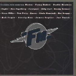 Various - FM (OST)
