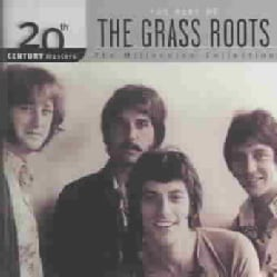 Grass Roots - 20th Century Masters- The Millennium Collection: The Best of The Grass Roots