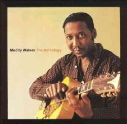 Muddy Waters - Anthology (1947-1972)