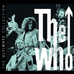 Who - The Ultimate Collection