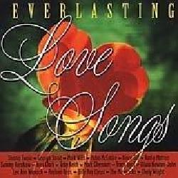 Various - Everlasting Love Songs