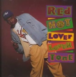 Red Hot Lover Tone - Red Hot Lover Tone