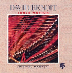 David Benoit - Inner Motion