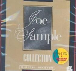 Joe Sample - Collection