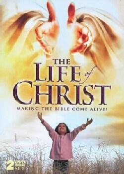 Life Of Christ (DVD)