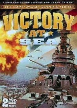 Victory At Sea (DVD)