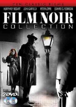 Film Noir Collection (DVD)
