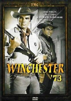Winchester (DVD)