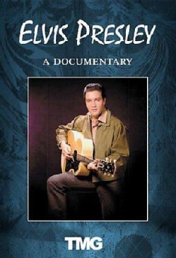 Rock & Roll Royalty: A Documentary (DVD)