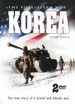 Korea (DVD)