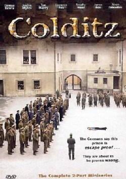 Colditz (DVD)