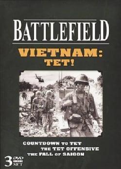 Battlefield Vietnam: Tet! (DVD)
