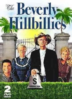 The Beverly Hillbillies (DVD)