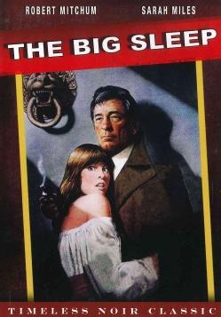 The Big Sleep (DVD)
