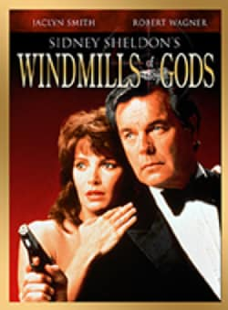 Windmills of the Gods (DVD)