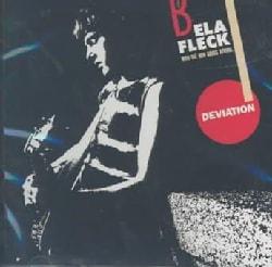 Bela Fleck - Deviation