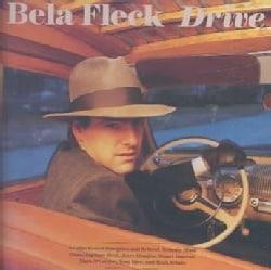 Bela Fleck - Drive