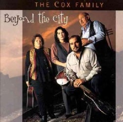 Cox Family - Beyond the City