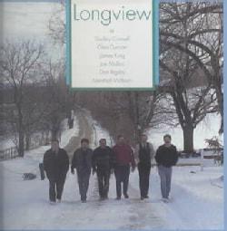 Longview - Longview