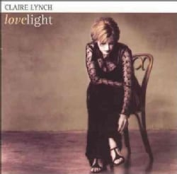 Claire Lynch - Lovelight