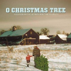 Various - O Christmas Tree