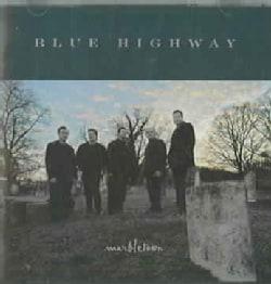 Blue Highway - Marbletown