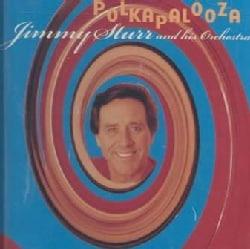 Jimmy Sturr - Polkapalooza