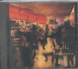 Balfa Toujours - Live at Whiskey River Landing