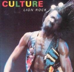 Culture - Lion Rock