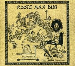 G.G.'s All Stars - Roots Man Dub