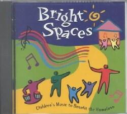 Various - Bright Spaces