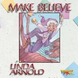 Linda Arnold - Make Believe