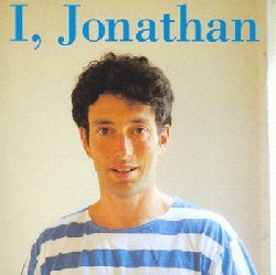Jonathan Richman - I Jonathan