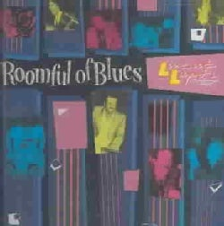 Roomful Of Blues - Live at Lupos Heartbreak Hotel