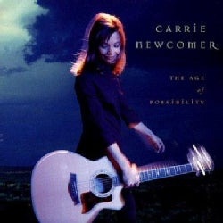 Carrie Newcomer - Age of Possibility