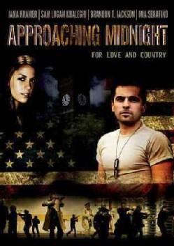 Approaching Midnight (DVD)