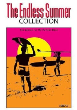 The Endless Summer Collection (DVD)