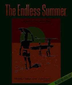 The Endless Summer (Blu-ray Disc)