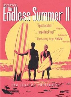 Endless Summer 2 (DVD)