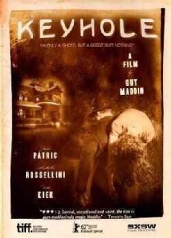 Keyhole (DVD)