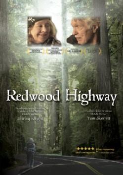 Redwood Highway (DVD)
