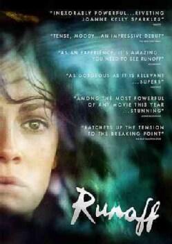Runoff (DVD)