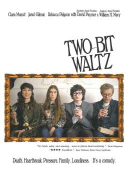 Two-Bit Waltz (DVD)