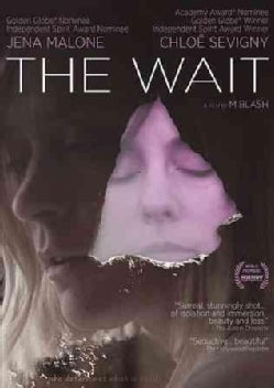 The Wait (DVD)