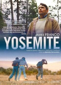 Yosemite (DVD)