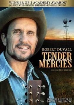 Tender Mercies (DVD)