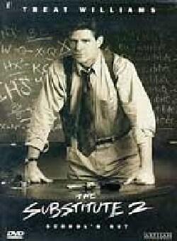 Substitute 2 (DVD)